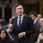 A progressive look at Canadian Taxes – Part 2
